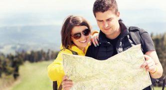 How to Avoid Summer Vacation Financial Pitfalls.