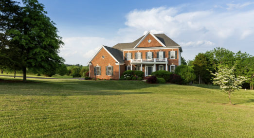 Online vs. Local Mortgage Lenders