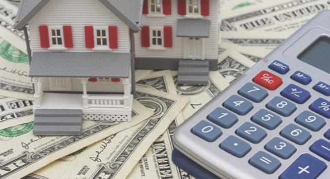 Conventional Mortgage or FHA Loan