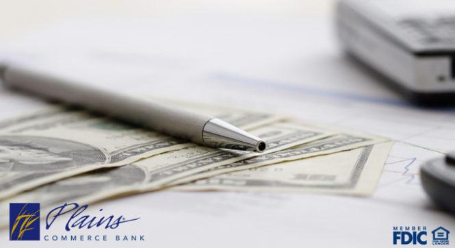 Ideas to Help You Budget Smarter